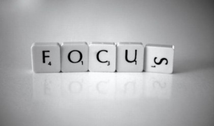 "5 Side Effects Of Practicing ""Focus"" While You Read"
