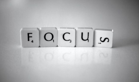 """5 Side Effects Of Practicing """"Focus"""" While You Read"""