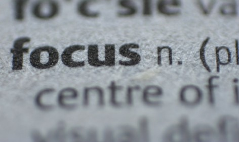 4 Ways To Read Faster with Better Focus
