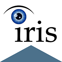 Iris Reading LLC - Affiliate Program