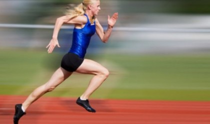 Start Increasing Your Speed With This Basic Drill