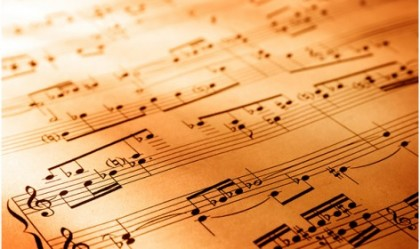 Utilize Music To Enhance Comprehension