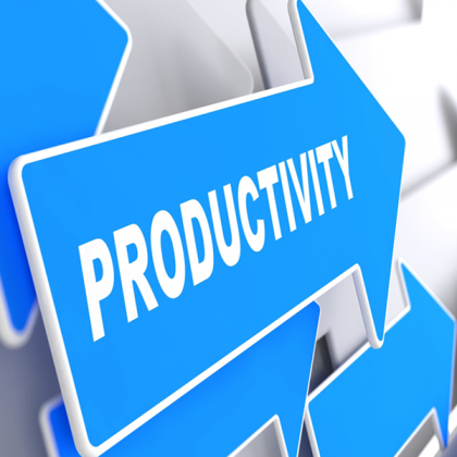 Productivity Course