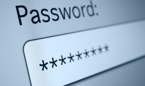 How To Create & Remember Strong Passwords